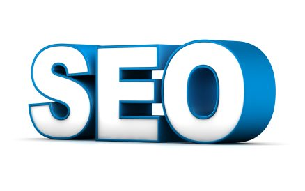 Fast School SEO | Search Engine Training Blog For SEO Guys